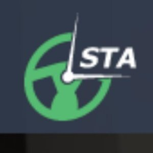 STA СибирьТрансАзия