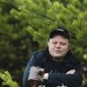 Дмитрий Чечулин