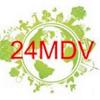 24MDV