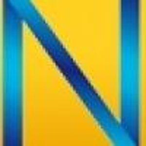 Neruto