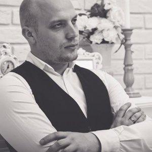 Дмитрий Шмелев