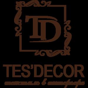 TES`DECOR