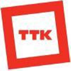 Компания ТрансТелеКом