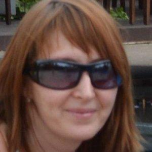 Дамира Еганова