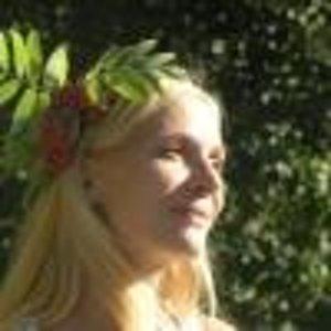 Ольга Воловик