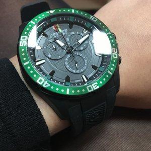 Часов новосибирск оценка часы ника в краснодаре продать