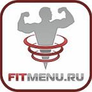 Fitmenu.ru