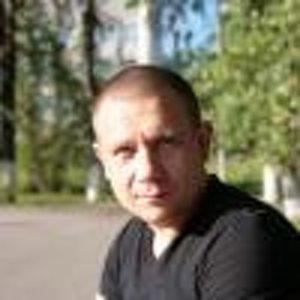 ИП Орлов С.В.