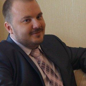 Цыбизов Александр
