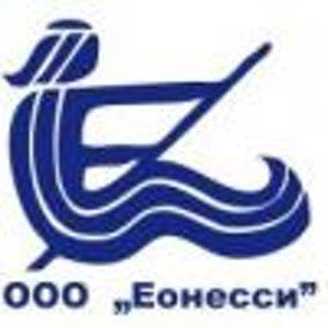 Еонесси К, ООО