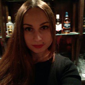 Татьяна Афанасенко