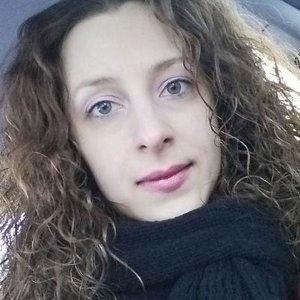 Ольга Хлобыстова
