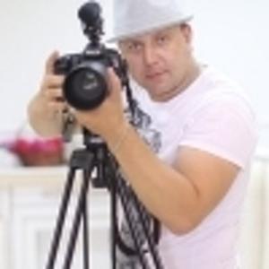 Дмитрий Зыков