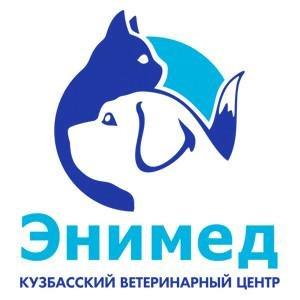 Энимед, ООО