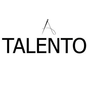 Таленто
