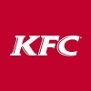 kfc-help