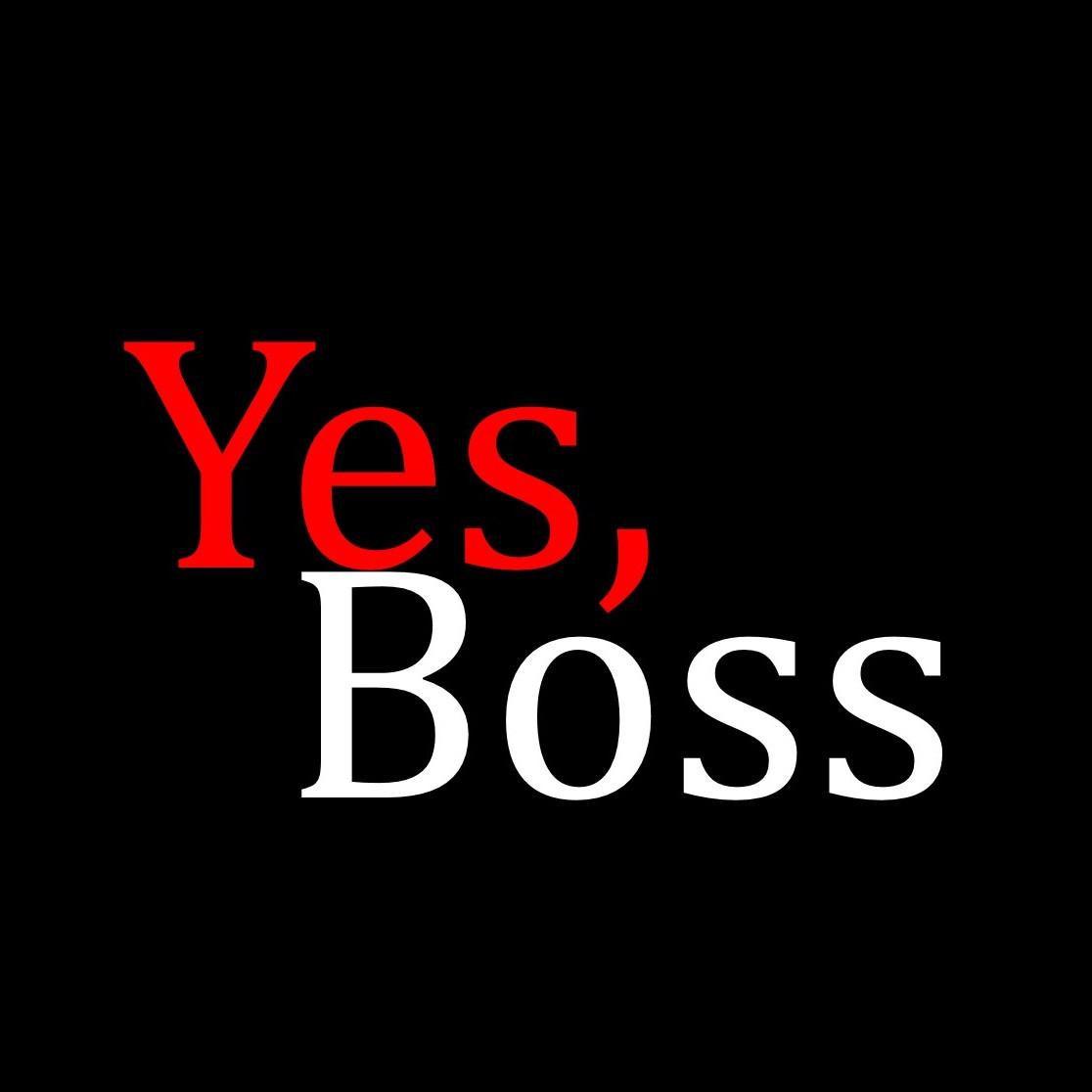 Boss мужской клуб отзывы клубы москвы проститутки