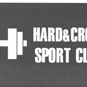 HardCross