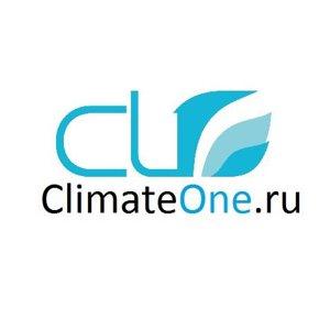 Первая Климатическая Компания