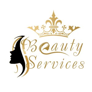 Beauty services