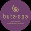 Buta Spa