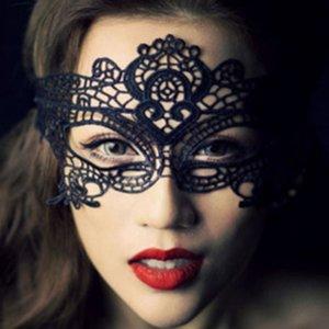 Miss Mask