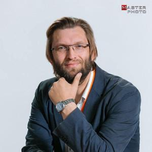 Даниил Комаровский