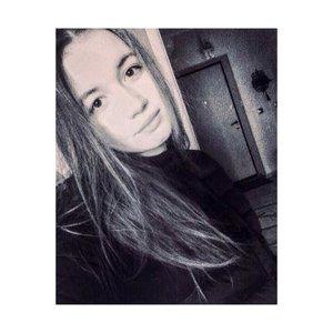 Ангелина Миньковская