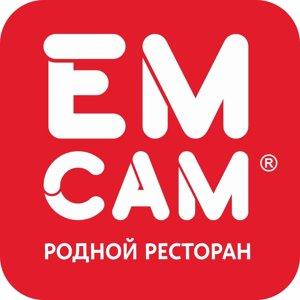 Ресторан Ем Сам