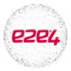 е2е4, сеть магазинов компьютерной и цифровой техники
