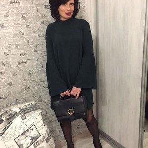 Татьяна Мансурова