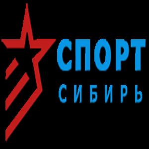 СпортСибирь
