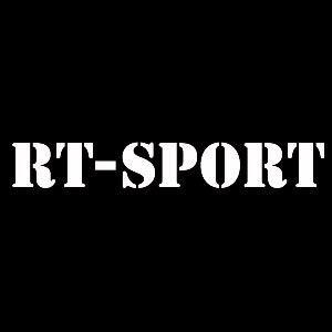 RT-Sport