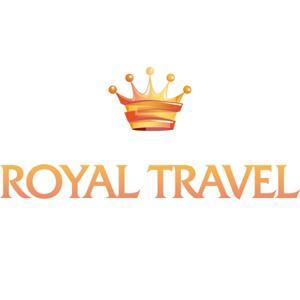 royal-kazan