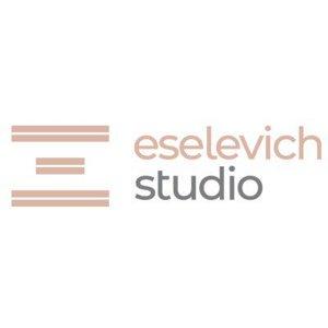Eselevich studio