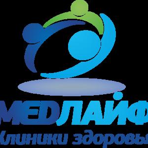 МЕДСИ-Медлайф