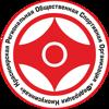 Федерация Киокусинкай каратэ