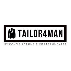 Tailor4man