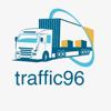 Traffic96