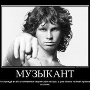 Сергей Дворский