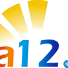 UFA12.RU