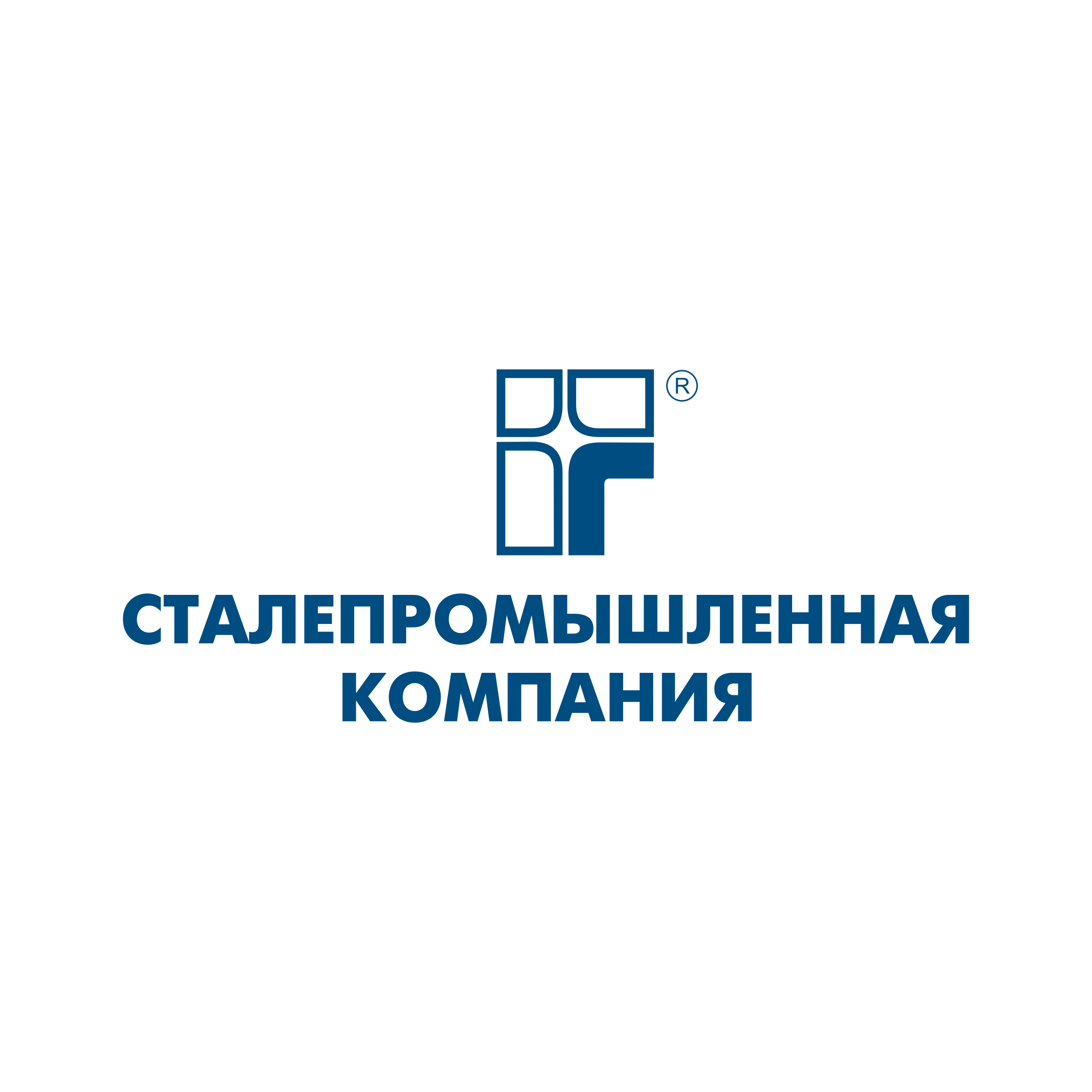 Сталепромышленная компания екатеринбург официальный сайт цены официальный сайт компании bbk