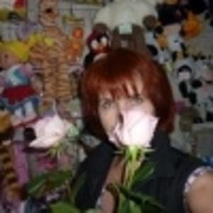 Татьяна Цыганова