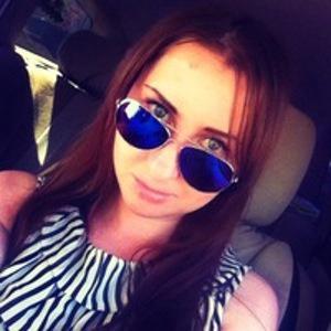 Ольга Васина