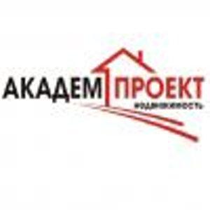АкадемПроект, ООО