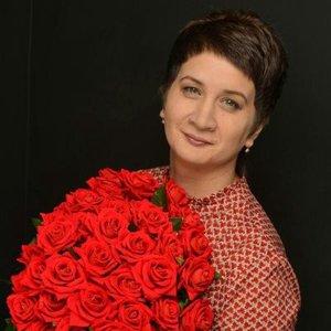 Tatyana Pobedinskaya