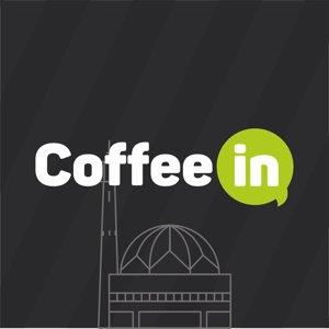 ekb_coffeein