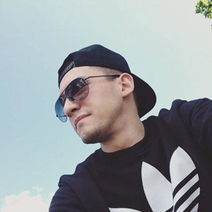 Артём Петрович