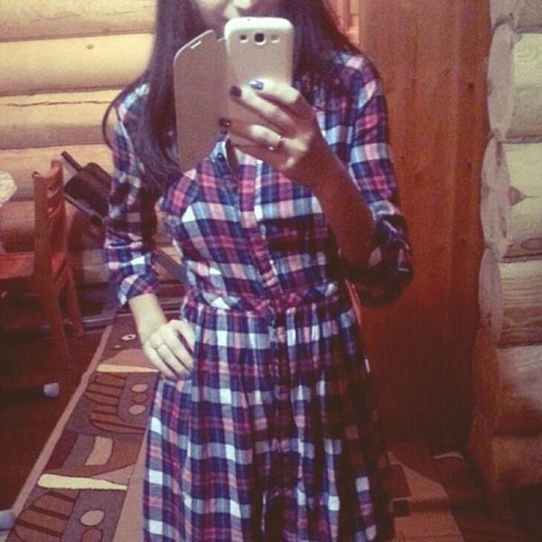 То самое платье,которое я долго искала)