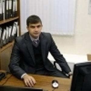 Азат Кадымов
